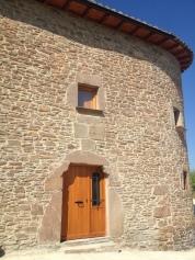 Casa de Molina
