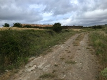 Corral de Areso
