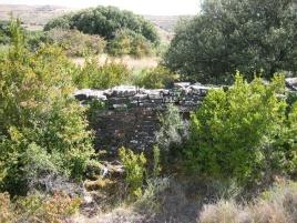 San Esteban de Serramiana