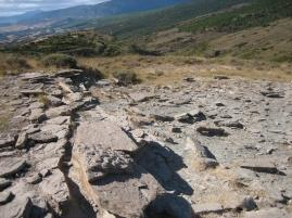 Cementerio de Serramiana