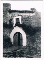 Casa del Sereno