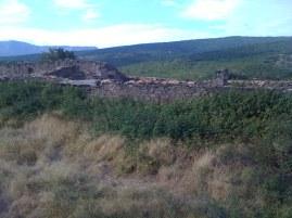 Corral de la Loma