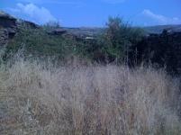 Corral de Guergué