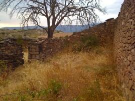 Corral de Goyena de las Nogueras
