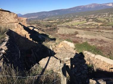 Corral de la Torraza