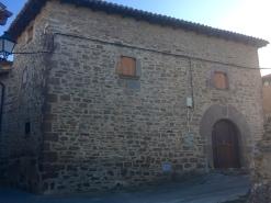 Casa de Goyena
