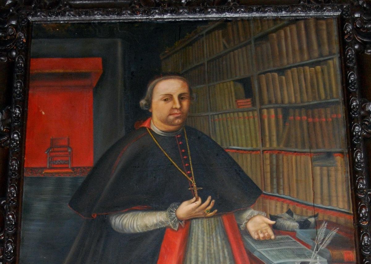 Juan Francisco Guillén Isso