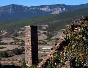 Vallecio de Lerda