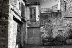Casa de la Morena