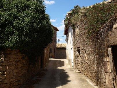 Barrio de Viñero