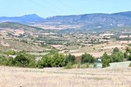 Vallecico de Lerda